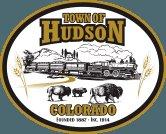 hudson logo