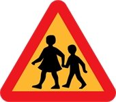 Children pic