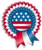 US ribbon pic
